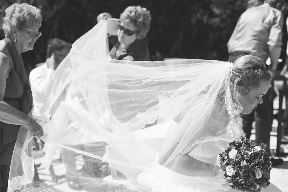 Fiorello Photography - Wedding in Lefkada