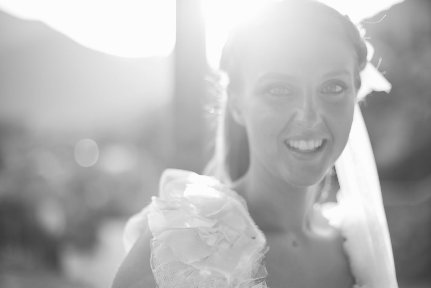 Fiorello Photography - Wedding in Tripoli