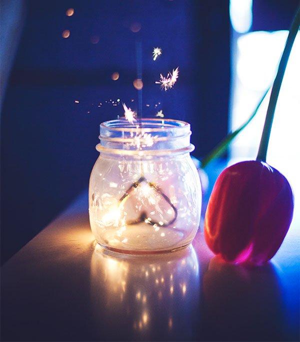 Fiorello Photography - Wedding Photography