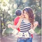 Fiorello Photography - Blog - The Kiss