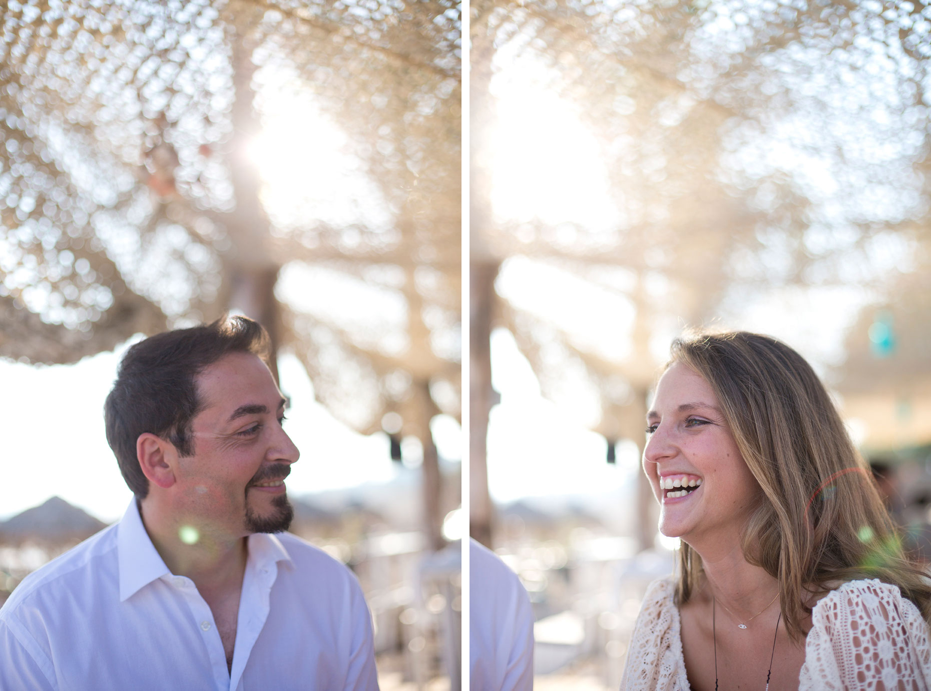 Fiorello Photography - Pre-wedding in Athens Riviera