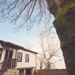 Fiorello Photography - Travelling to Ioannina