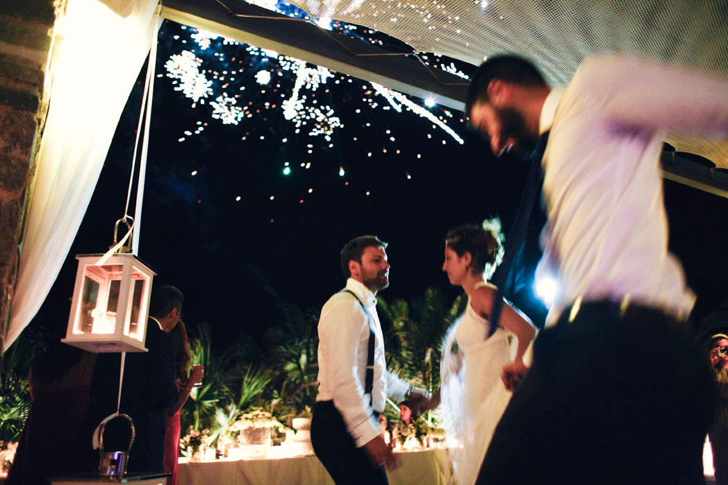 Fiorello Photography - Wedding in Paros