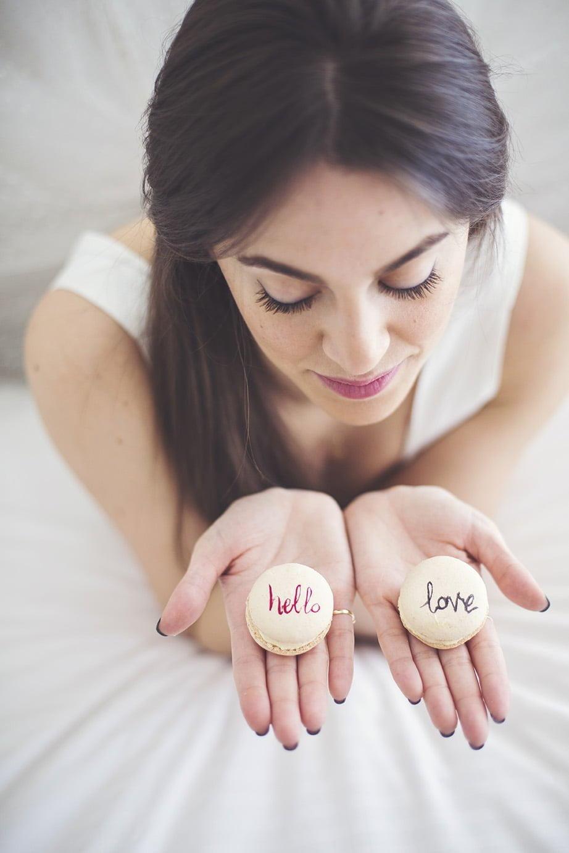 Fiorello Photography - Valentine's Day
