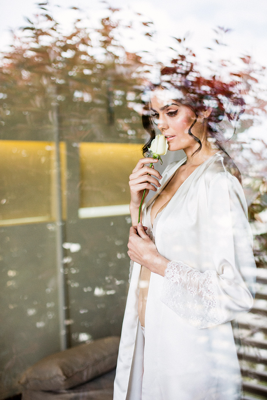 Fiorello Photography Bridal Boudoir