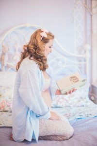 Fiorello_Photography_Maternity_Photography_session