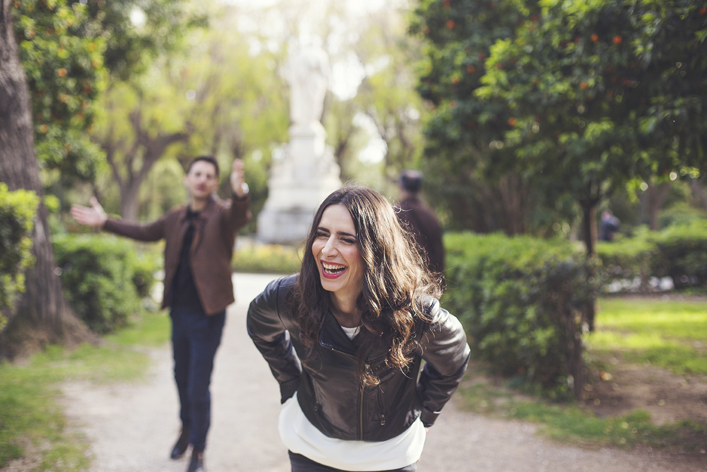 Fiorello_Photography_Pre-wedding_in_Athens