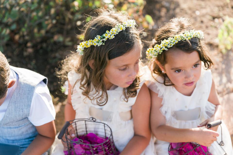Lebanese Wedding in Athens by Fiorello Photography