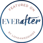 everafter featured