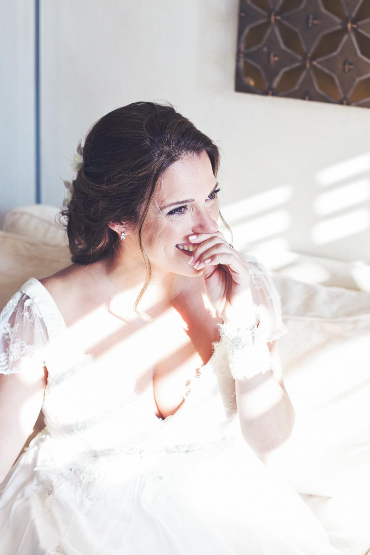 Inspiring Brides by Fiorello Photography