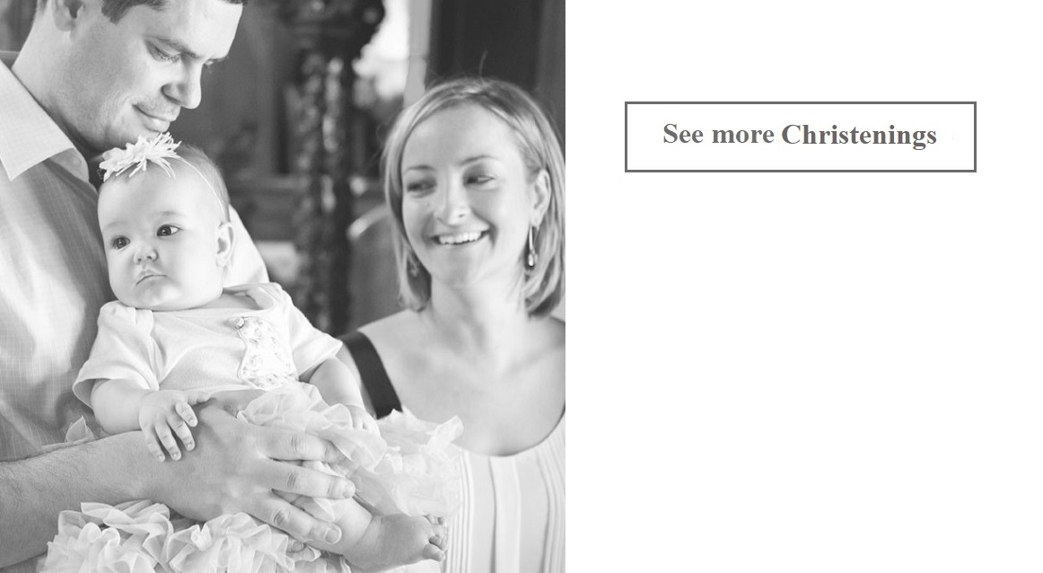 See more Christenings photos