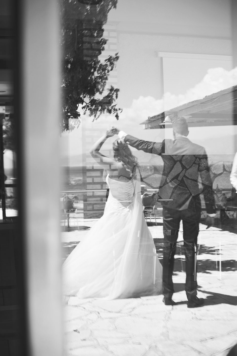 Wedding Celebrations and Parties by Fiorello Photography