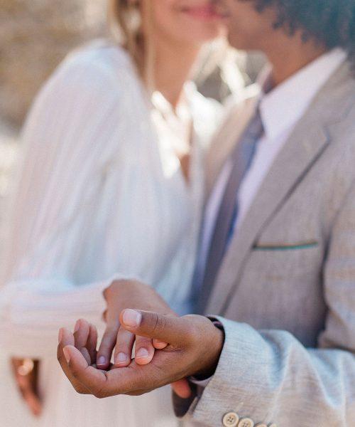 fiorello_photography_couples