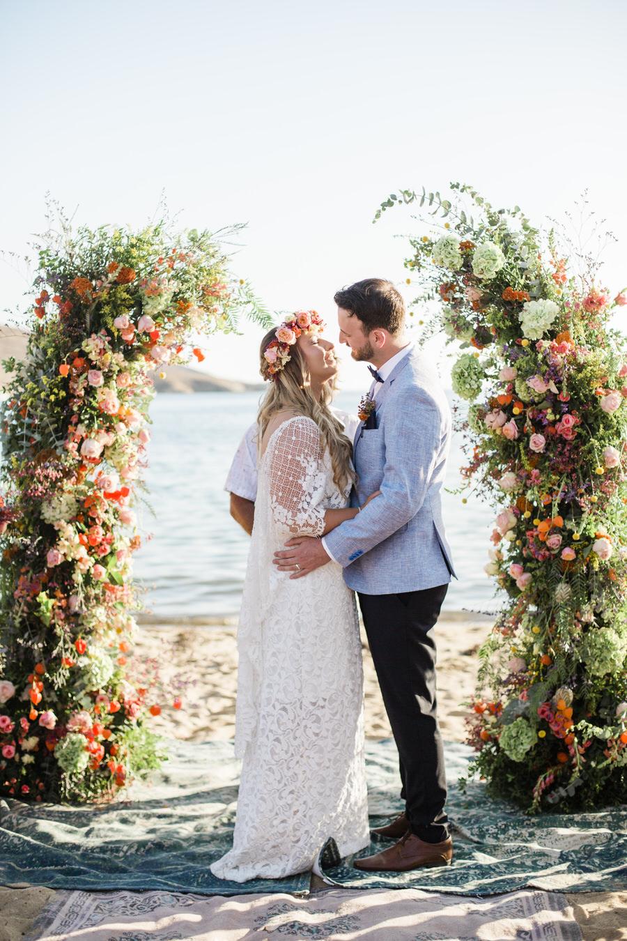 Top Reviews Wedding Wire Couples' Choice Awards for Fiorello Photography Monika Kritikou