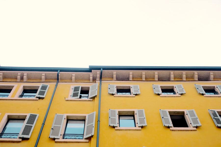 Fiorello Photography - Travel to italy