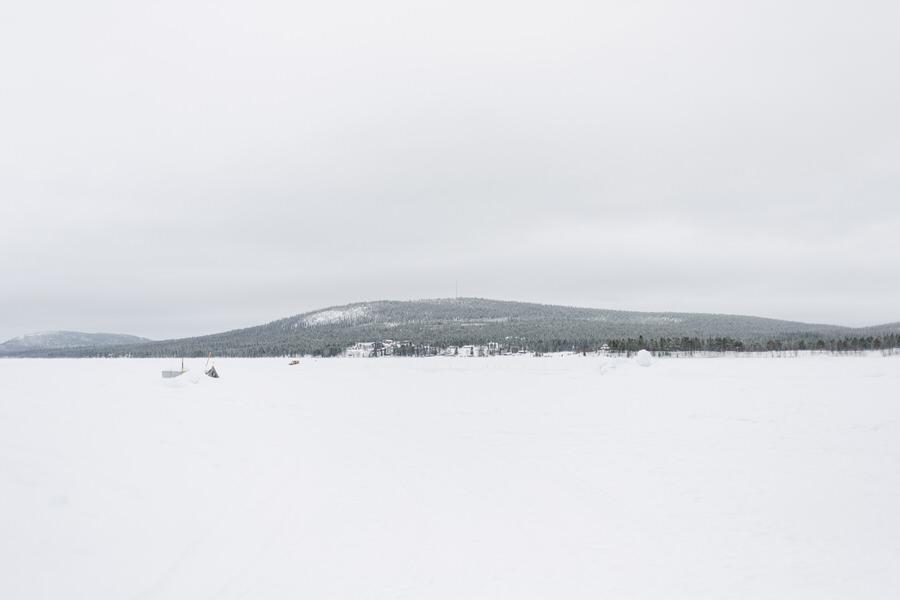 Fiorello Photography Kiruna Sweden ICEHOTEL - Travel Photography