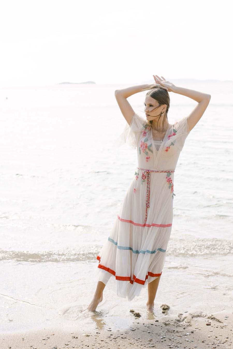 Fiorello Photography bridal gowns